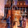The Levitas