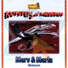 Footsteps of Messiah by Merv and Marla Watson