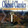 Chabbad Classics Par Zalman Goldstein