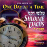 One Day at a Time by Shloime Dachs