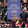 Chabad Centennial Celebration Por Avraham Fried