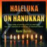 Halleluka on Hanukkah E