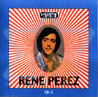 Djiri Par Rene Perez
