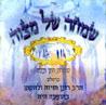 Simcha Shel Mitzvah