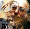 Yiddish Songs Par Cantor Chaim Adler