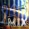 Mix 5 by Various