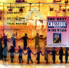 The Best Chassidic Album in the World by Various