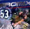 Volume 53 by Aeromix