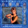 Aqua Attack Par Karen Westfall