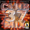 Volume 37 by Club Mix
