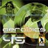Volume 45 by Aerobics