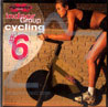 Indoor Group Cycling Vol. 6 Par Various