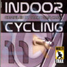 Volume 11 Par Indoor Cycling