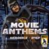 Movie Anthems by Various