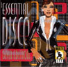 Essential Disco - Diva Edition by Various