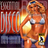 Essential Disco - Ibiza Edition by Various