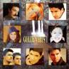 Classic Hits Vol. 2 Por Various