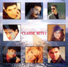 Classic Hits Vol. 1 Por Various