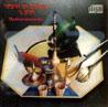 Mediterranean Mix Vol. 3 Por Various