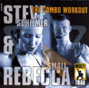 The Combo Workout by Rebecca Small
