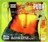 Vol. 25 Par Funk