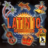 Vol. 10 by Latin