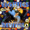 Vol. 01 by Eighties Revival