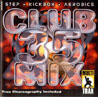 Volume 35 by Club Mix