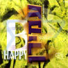 B Happy by Amiran Dvir