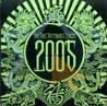 Far East Psytrance League 2005 by Various