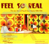 Feel So Real by Various