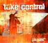 Take Control by Various
