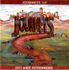 Journeys Volume 3 Par Abie Rotenberg