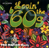 Lovin the 60s by Various