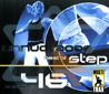 Volume 46 - Annual 2006 Best of Step - Step