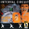 Volume 05 by Interval Circuit