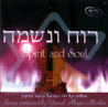 Spirit and Soul Por Yisroel Mayer Merkin