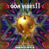 Goa Vibes Vol. 2 Par Various