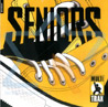 Seniors by Various