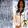 Essential Disco - Shiva Edition Par Various