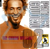 The Combo Workout 02 by Various