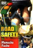 Road Safety - English Vesion Par Menucha Fuchs