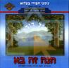 Balz Tunes 12 by Moshe Mordechai Rosenblum
