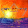 Cafe Del Mar - Vol. 5 by Various