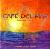 Cafe Del Mar - Vol. 5 Par Various