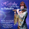 Heavenly Voice of the Flute by Heftsiba