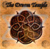 The Dream Temple - Various