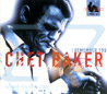 I Remember You by Chet Baker