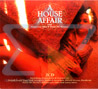 A House Affair Par Various
