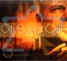 City Beach Club 3 by Various